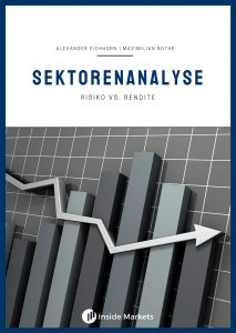 Sektorenanalyse E-Book Inside Markets