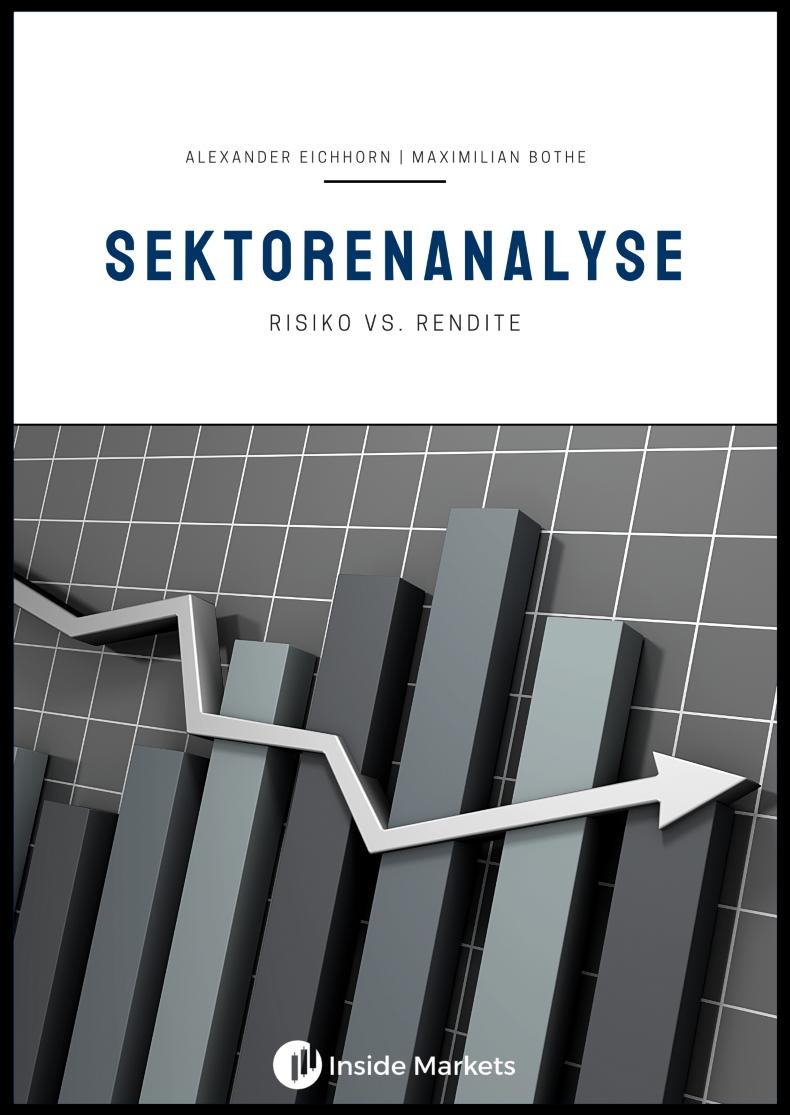 Sektorenanalyse